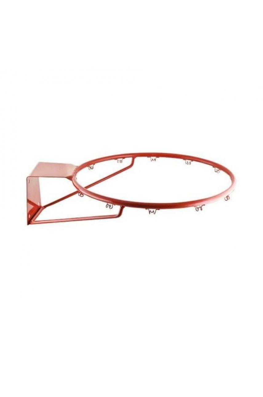 Кольцо баскетбольное №7 из прутка