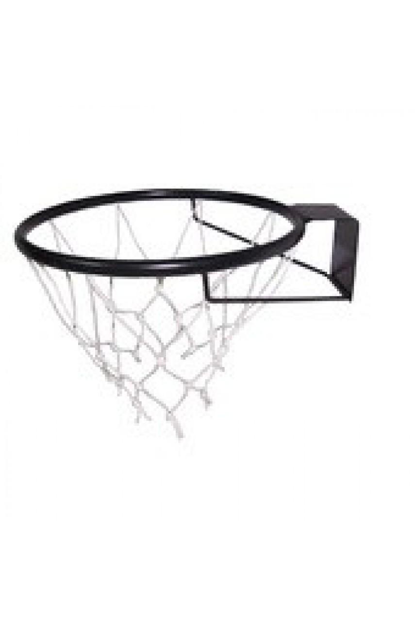 Кольцо баскетбольное №5 ЛЮКС