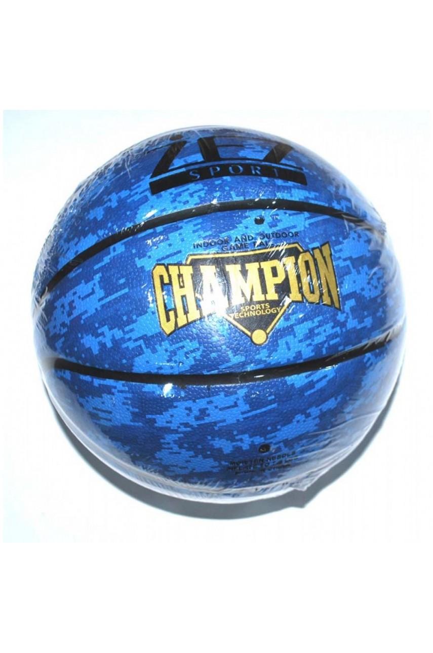 Мяч баскетбольный ES7#2002