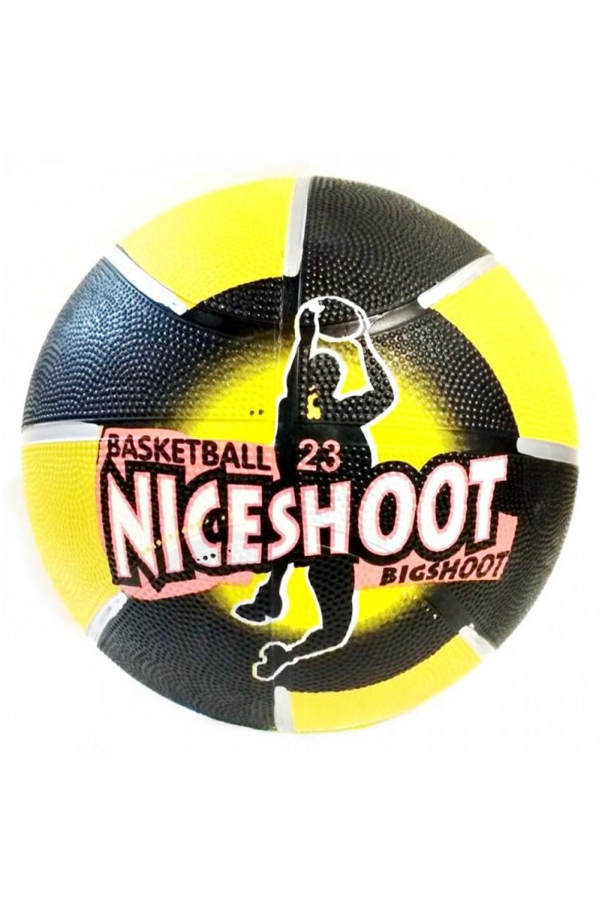 Мяч баскетбольный ES7#2025