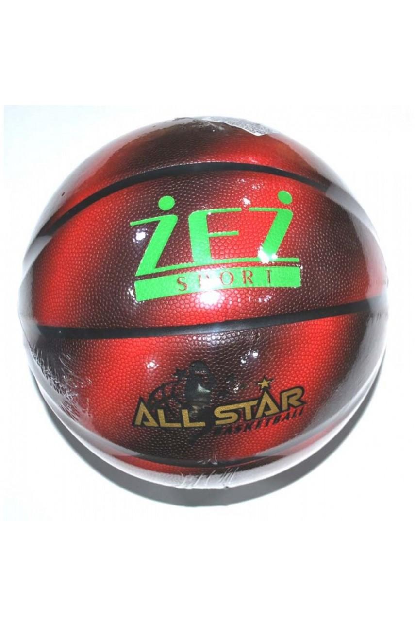 Мяч баскетбольный ES7#2035