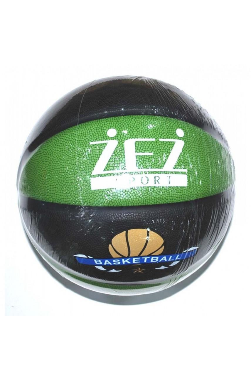 Мяч баскетбольный ES7#2108