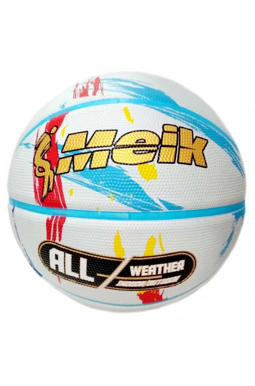 Мяч баскетбольный ESMK-2311