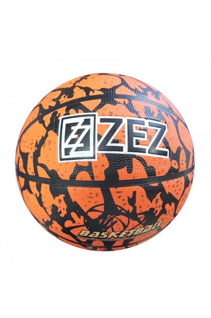 Мяч баскетбольный ES7#2107