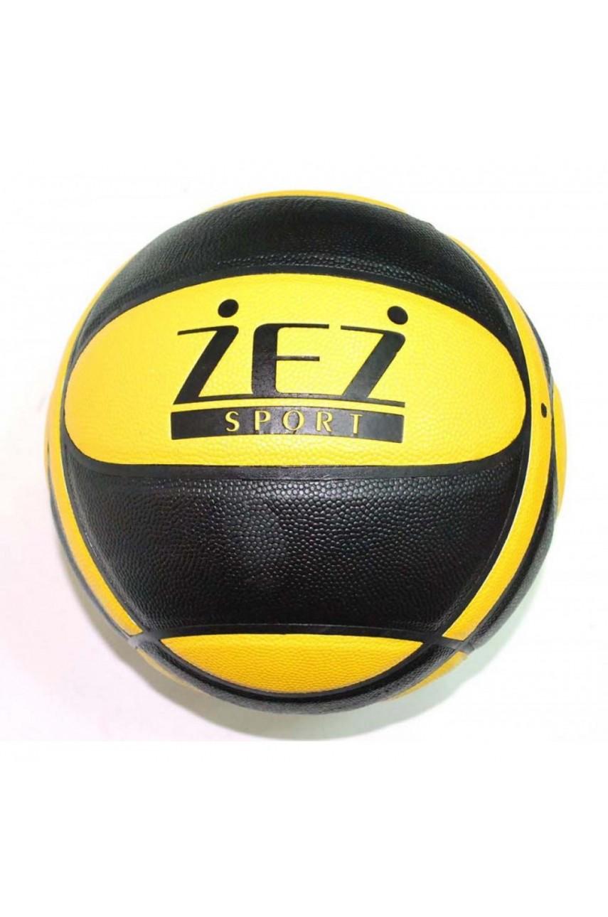 Мяч баскетбольный ESPU2580