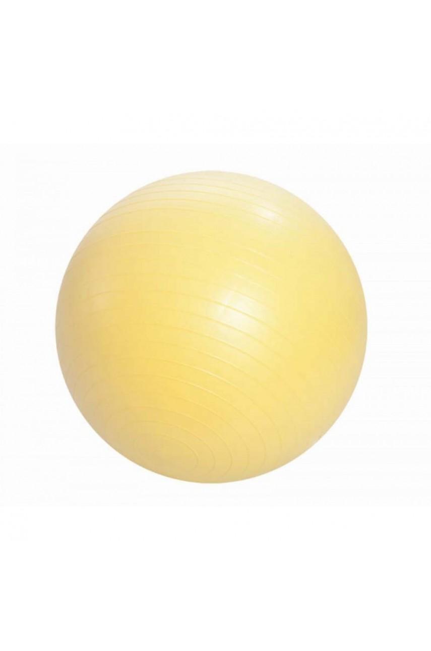 Мяч гимнастический Антивзрыв 55 см