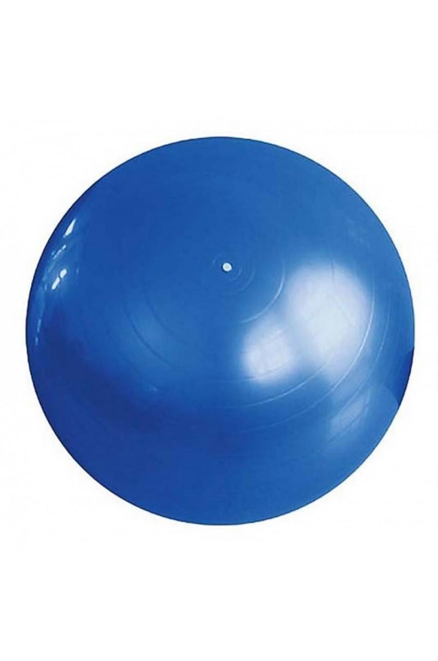 Мяч гимнастический Антивзрыв 65 см