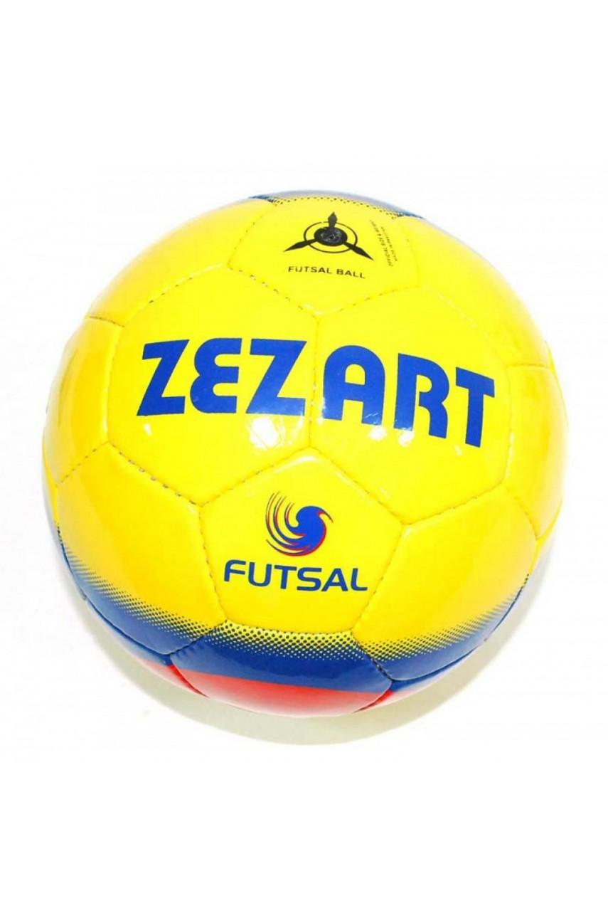 Мяч футбольный ES57