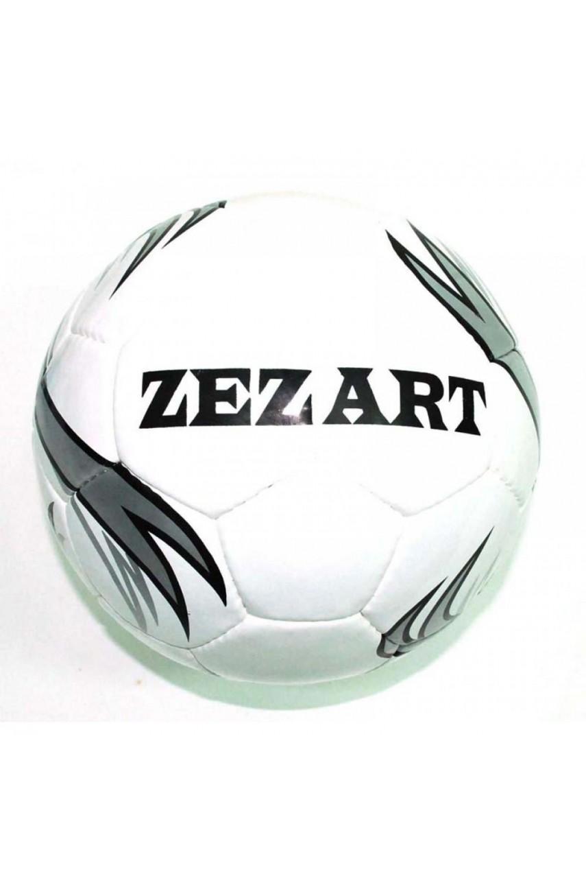 Мяч футбольный ES63