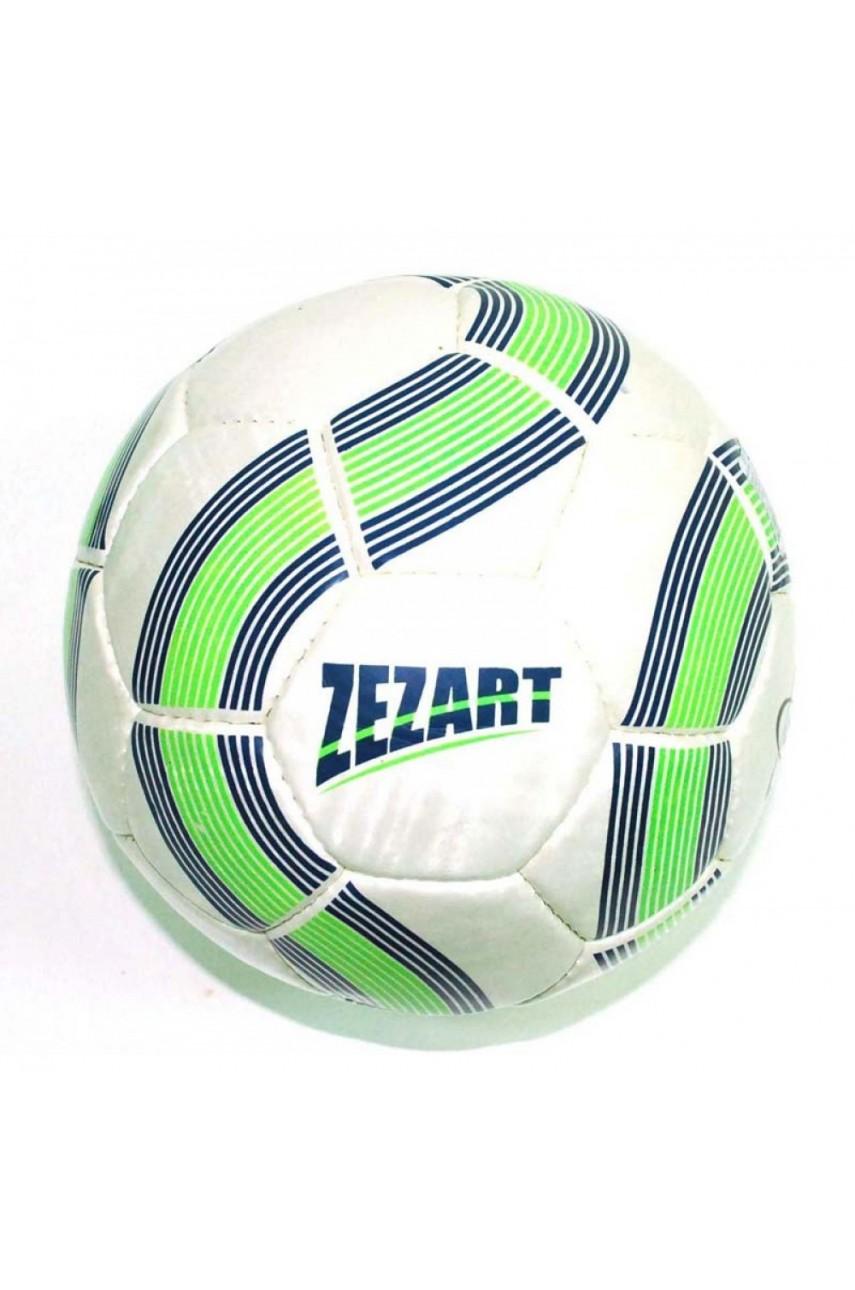 Мяч футбольный ES77