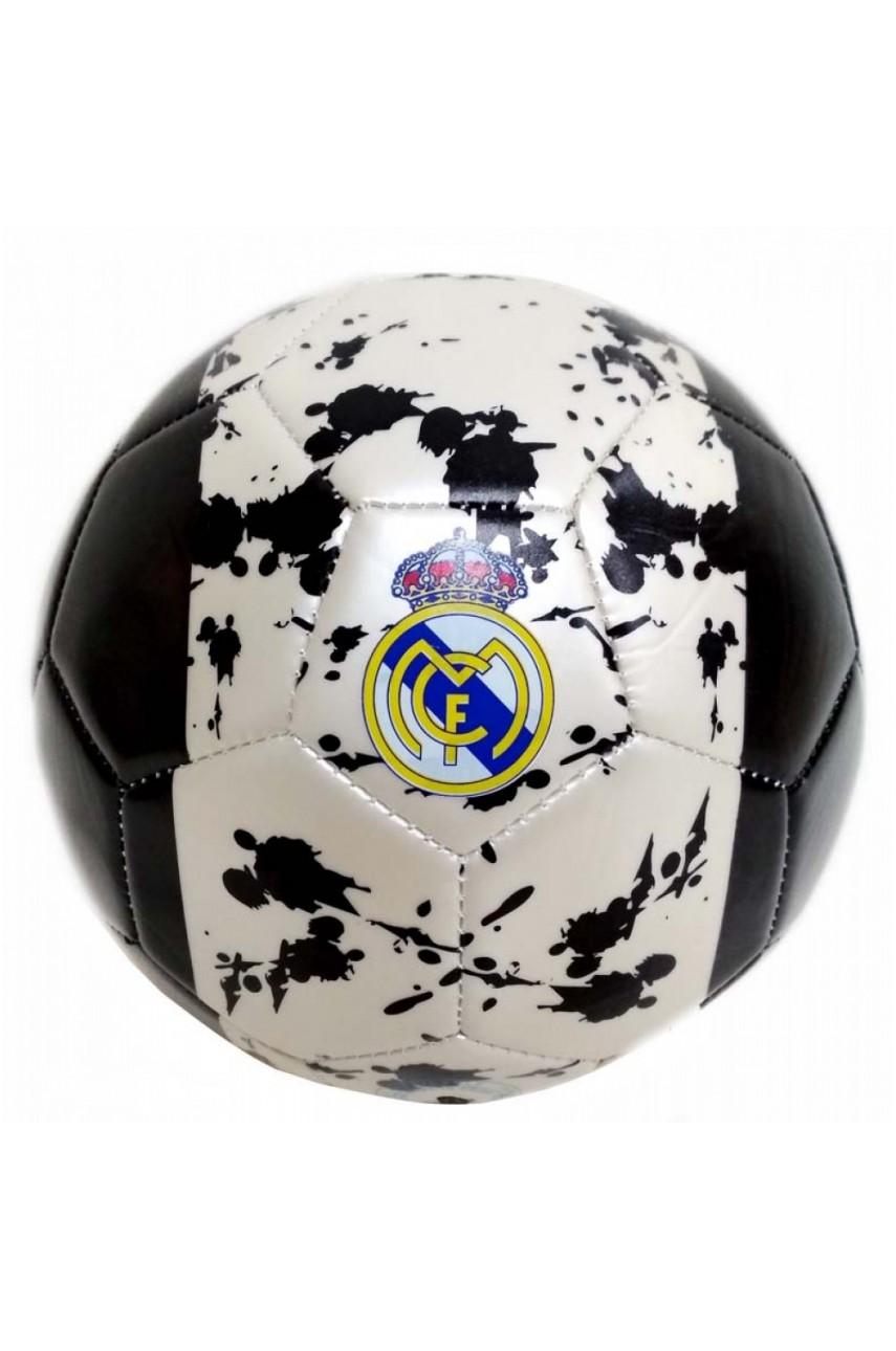 Мяч футбольный ESFT-1101