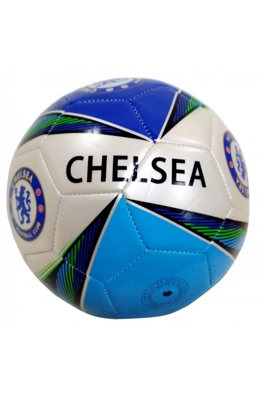 Мяч футбольный ESFT-1102