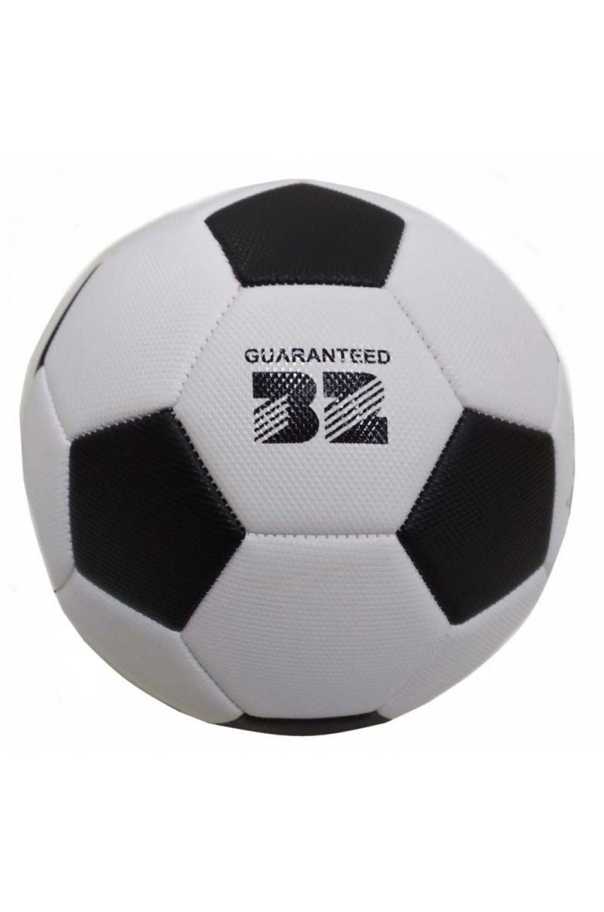 Мяч футбольный ESFT-1501