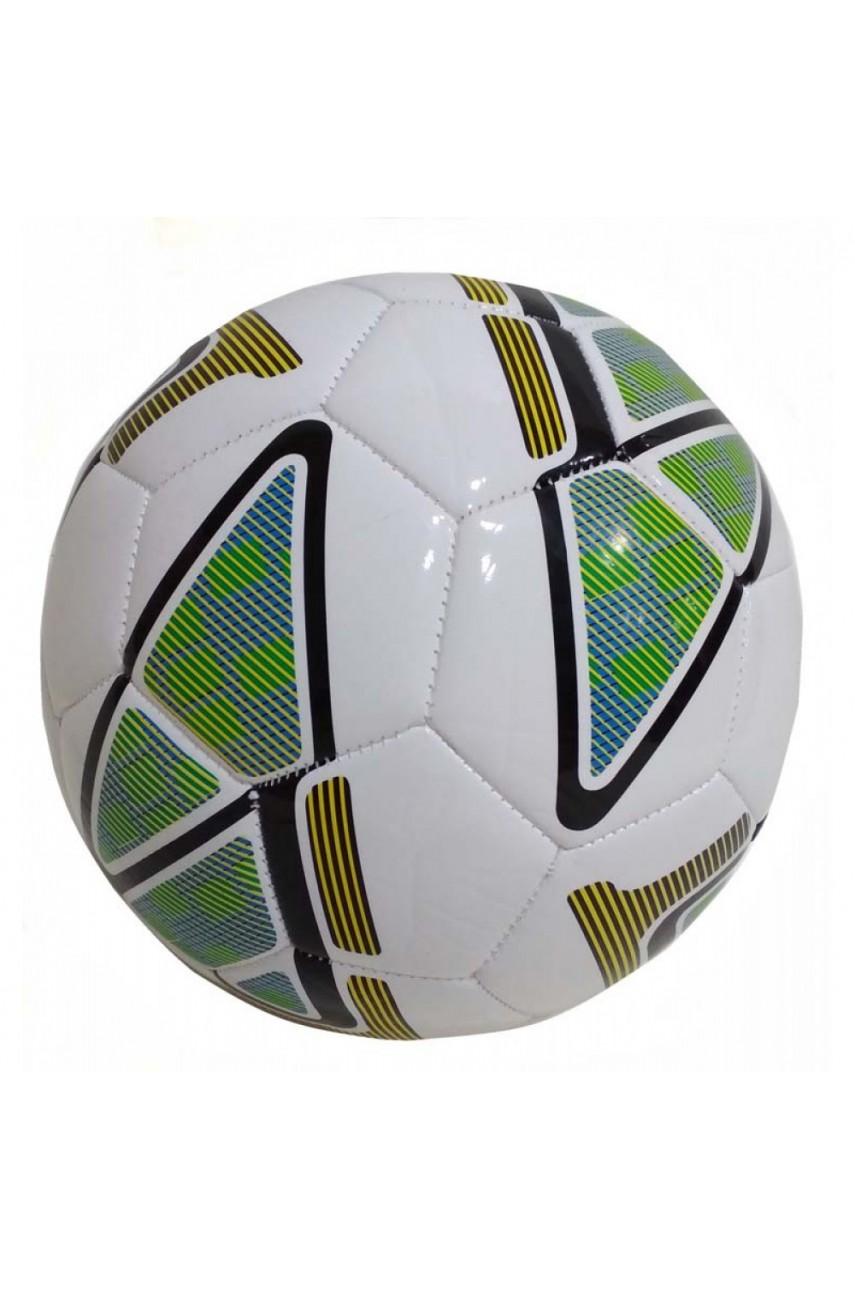 Мяч футбольный ESFT-1801