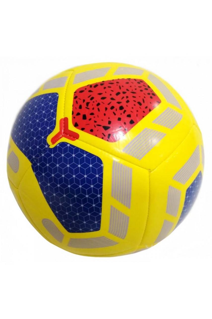Мяч футбольный ESFT-1802